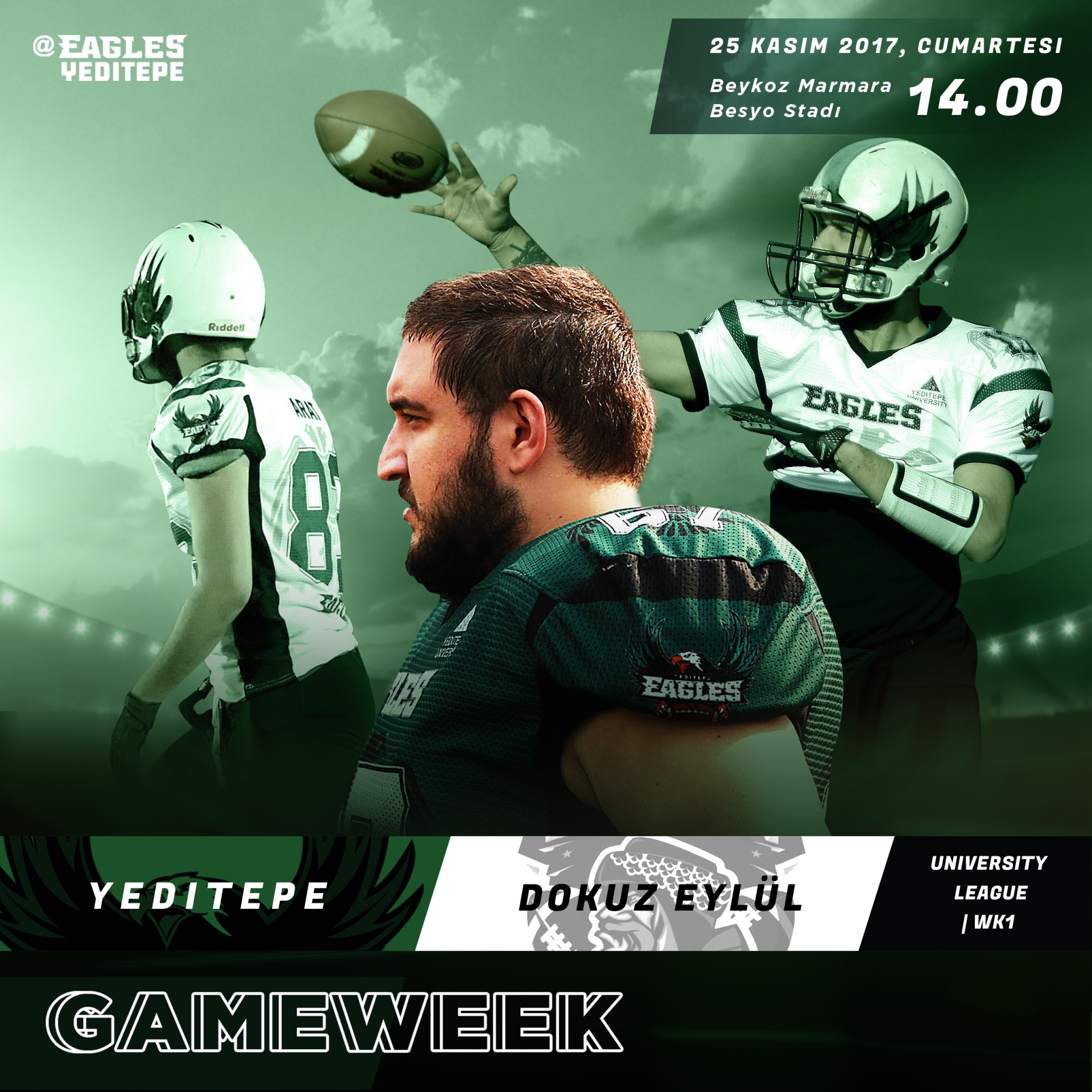 gameday efeler copy
