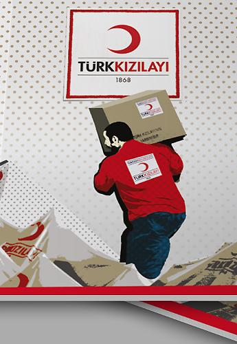 kızılaythumb