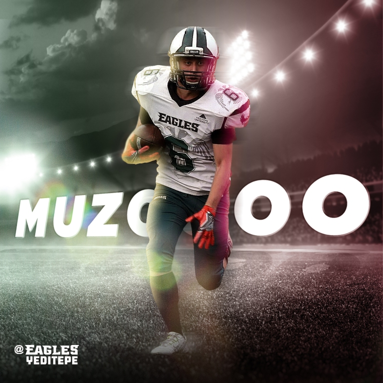MUZOOO