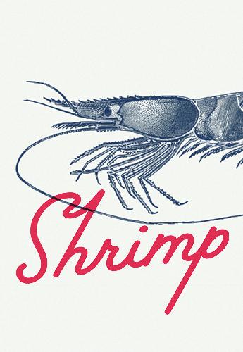 shrimpthumb