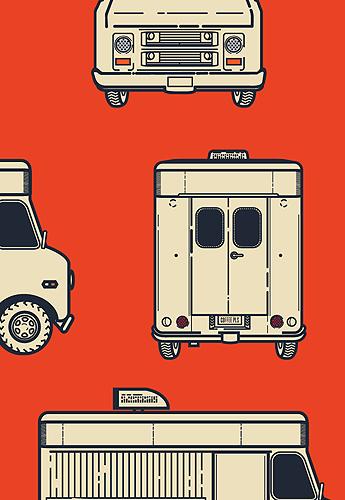 truckthumb