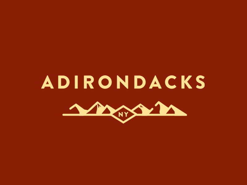 adirondacks copy