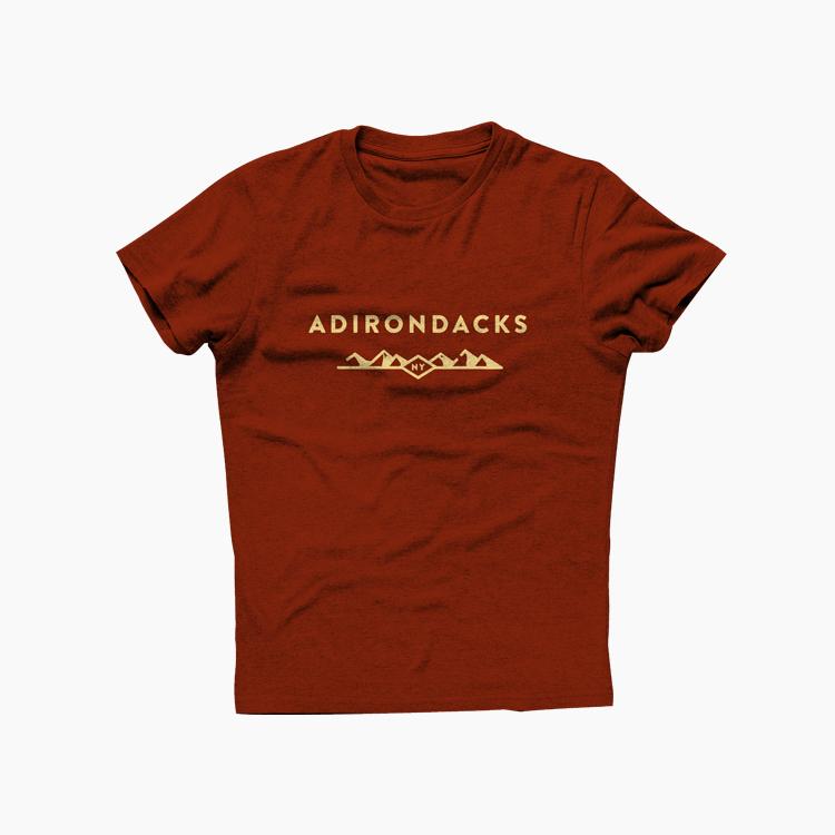 adirondacks6