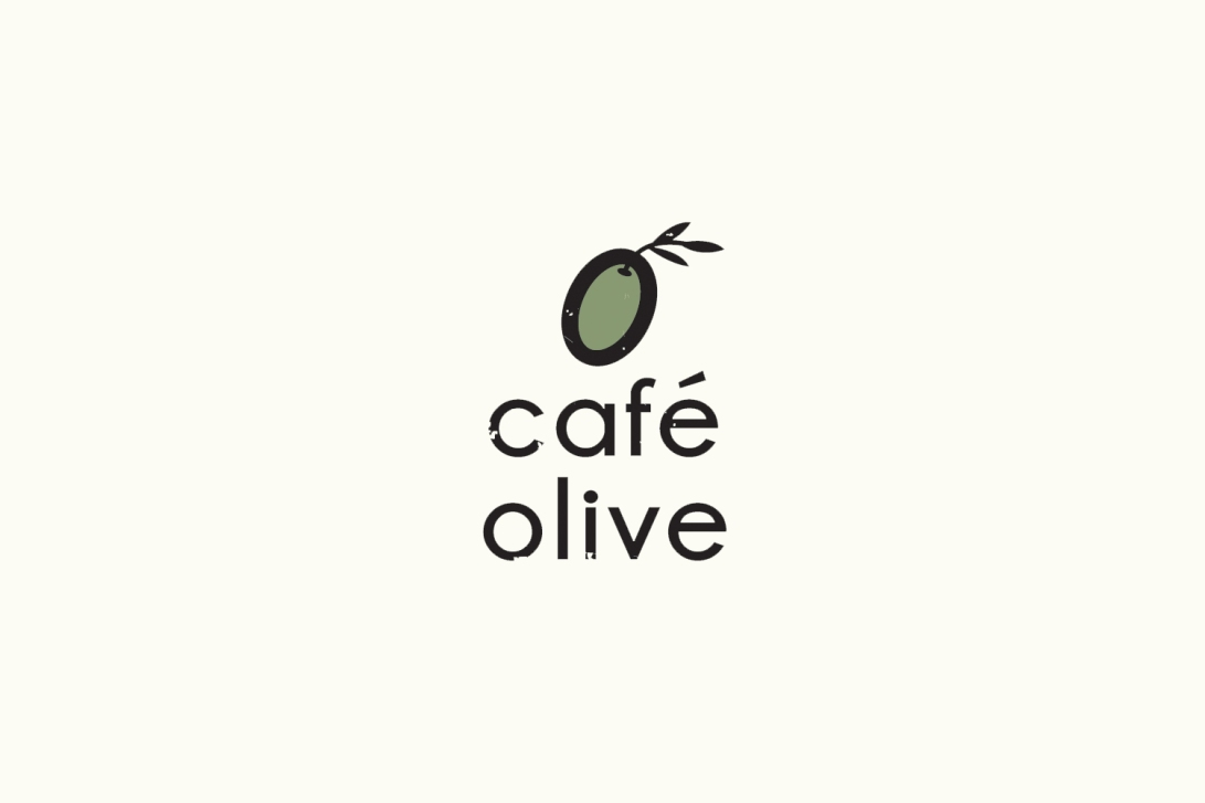cafe-olive-zeki-michael-ad-business-branding-cafe-meze-lunch-lettering-illustration-ad-layout-logo