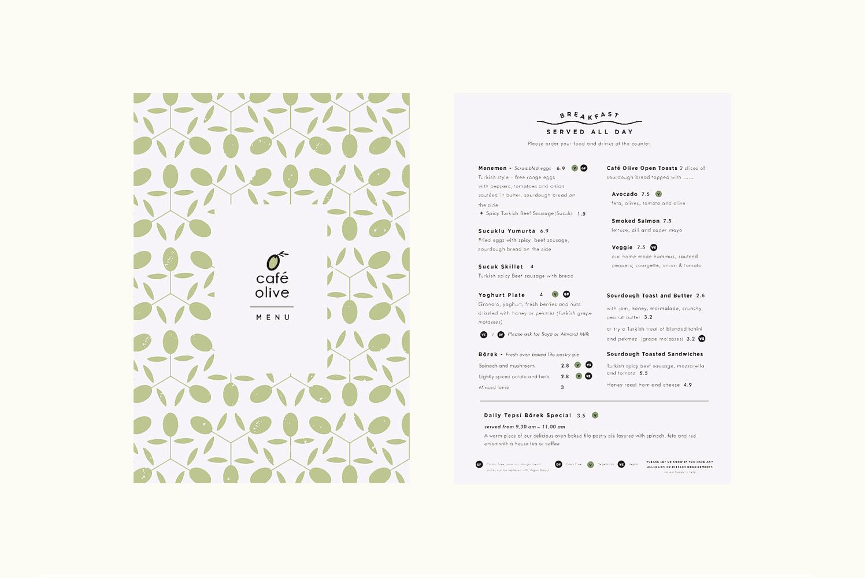 cafe-olive-zeki-michael-ad-business-branding-cafe-meze-lunch-lettering-illustration-menu-design.JPG