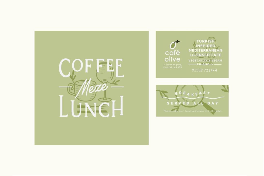 cafe-olive-zeki-michael-ad-business-branding-cafe-meze-lunch-lettering-illustration.JPG