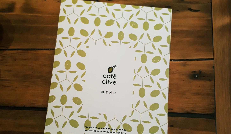 cafe-olive-zeki-michael-kendal-menu