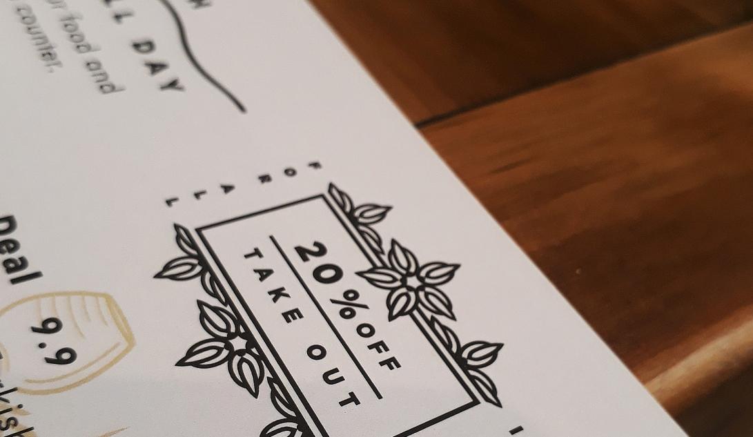 cafe-olive-zeki-michael-kendal