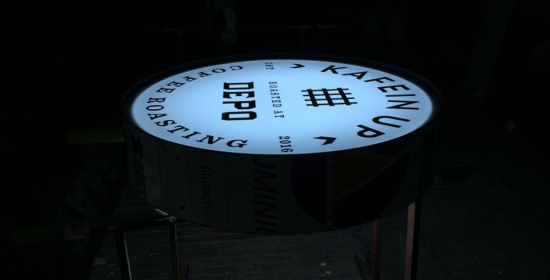 depo-signage-zeki-michael-tabela.JPG