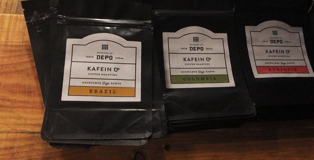 packaging-zeki-michael-label-depo-kafein-up.JPG
