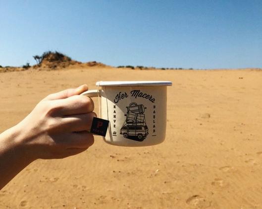 poset-zeki-michael-designer-graphic-set-up-coffee-roaster copy.jpg