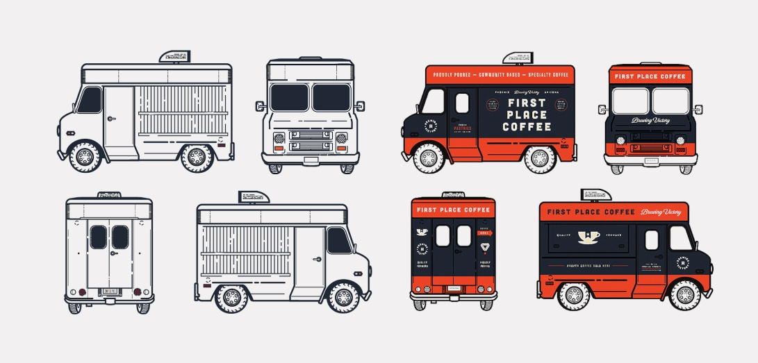 truck-illustration-zeki-michael-first--place-coffee
