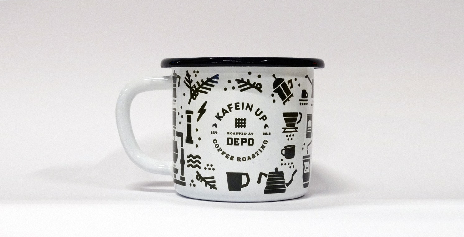 update-zeki-michael-depo-logo-1-pattern-illustration-3rd-wave-coffee-back copy