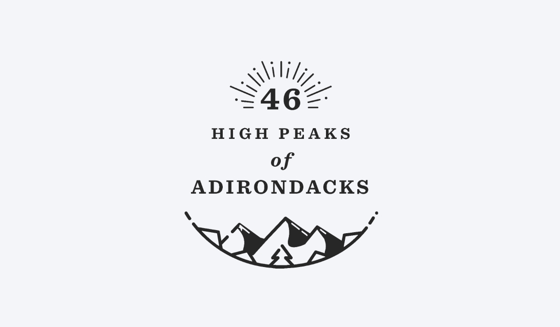 zeki-michael-adirondacks-ny-full-circle-high-peaks-46-supply-co-adirondacks-detail