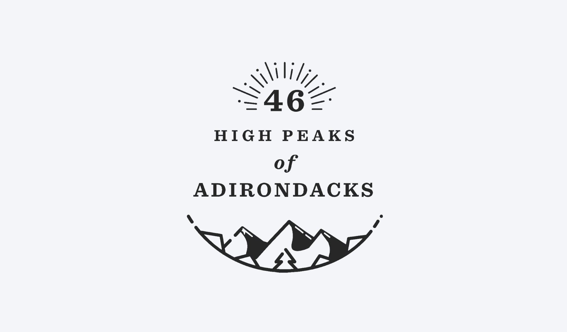 zeki-michael-adirondacks-ny-full-circle-high-peaks-46-supply-co-adirondacks-detail