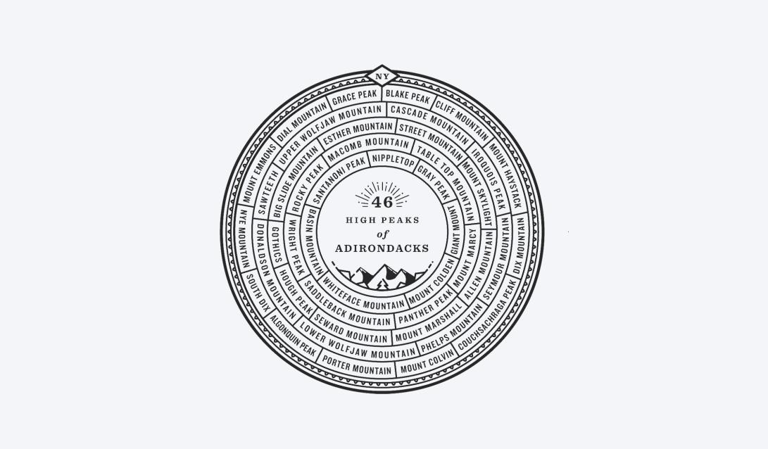 zeki-michael-adirondacks-ny-full-circle-high-peaks-46-supply-co-adirondacks
