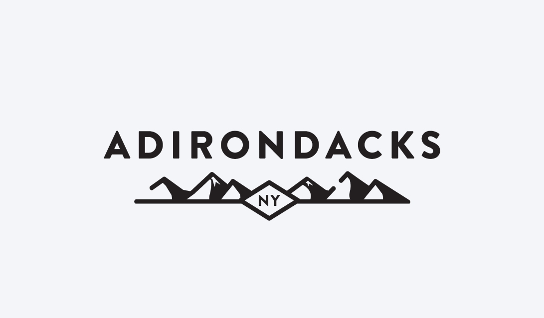 zeki-michael-adirondacks-ny-illustration-designer-design-icon-tshirt