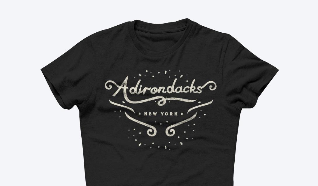 zeki-michael-adirondacks-ny-illustration-designer-design-selected-for-sale-tshirt.JPG