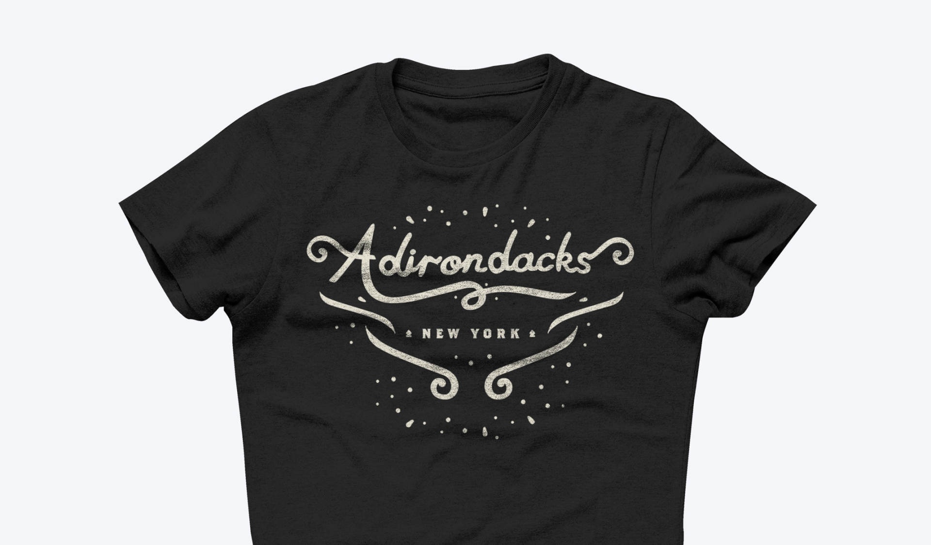 zeki-michael-adirondacks-ny-illustration-designer-design-selected-for-sale-tshirt.JPG