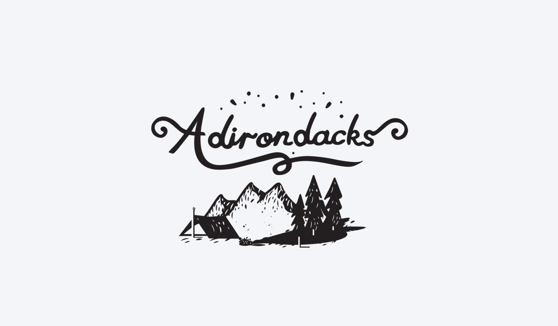 zeki-michael-adirondacks-ny-illustration-designer-design