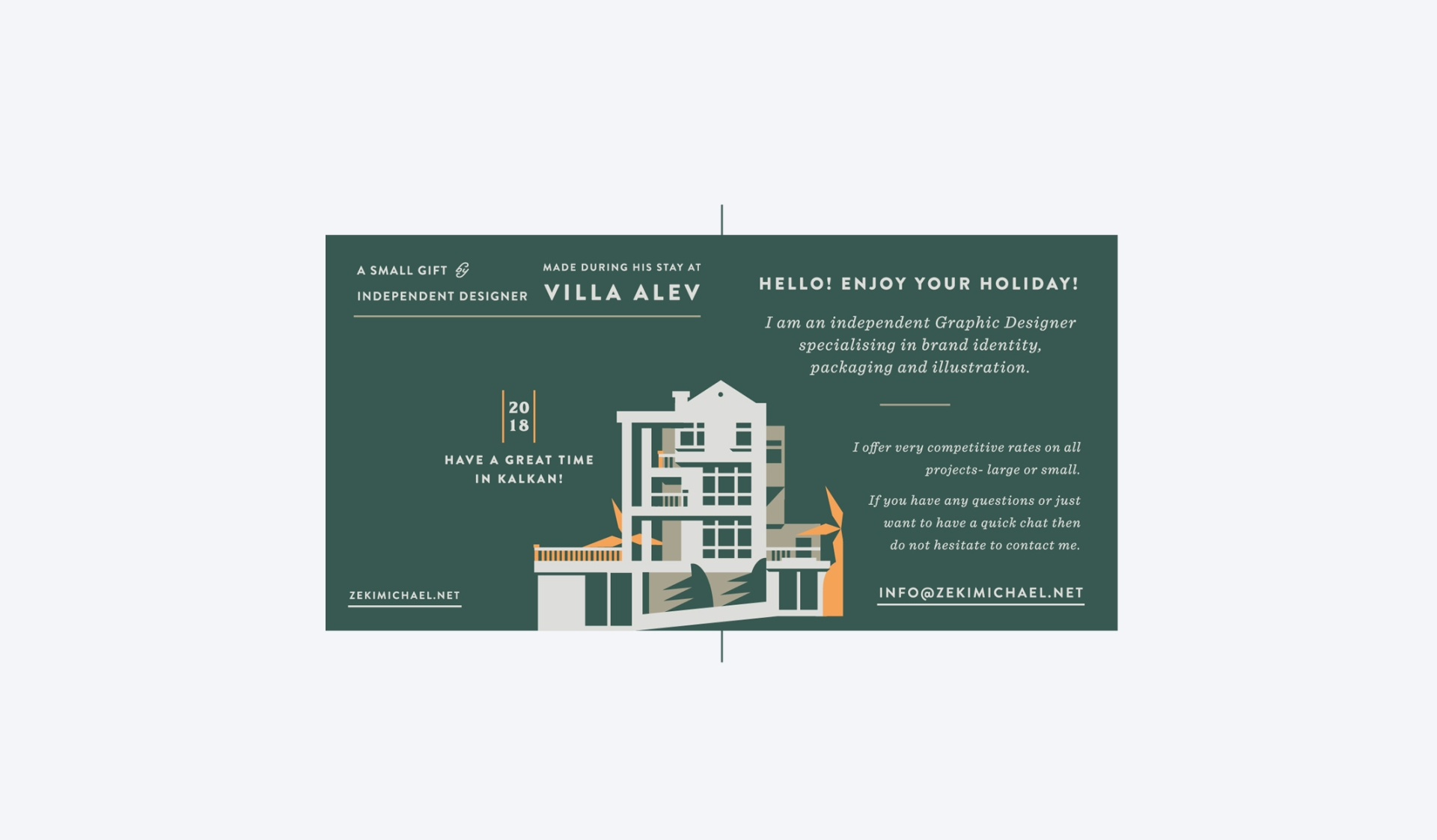zeki-michael-badge-villa-alev-kalkan-turkey-design-illustration-travel-journey-journal-print