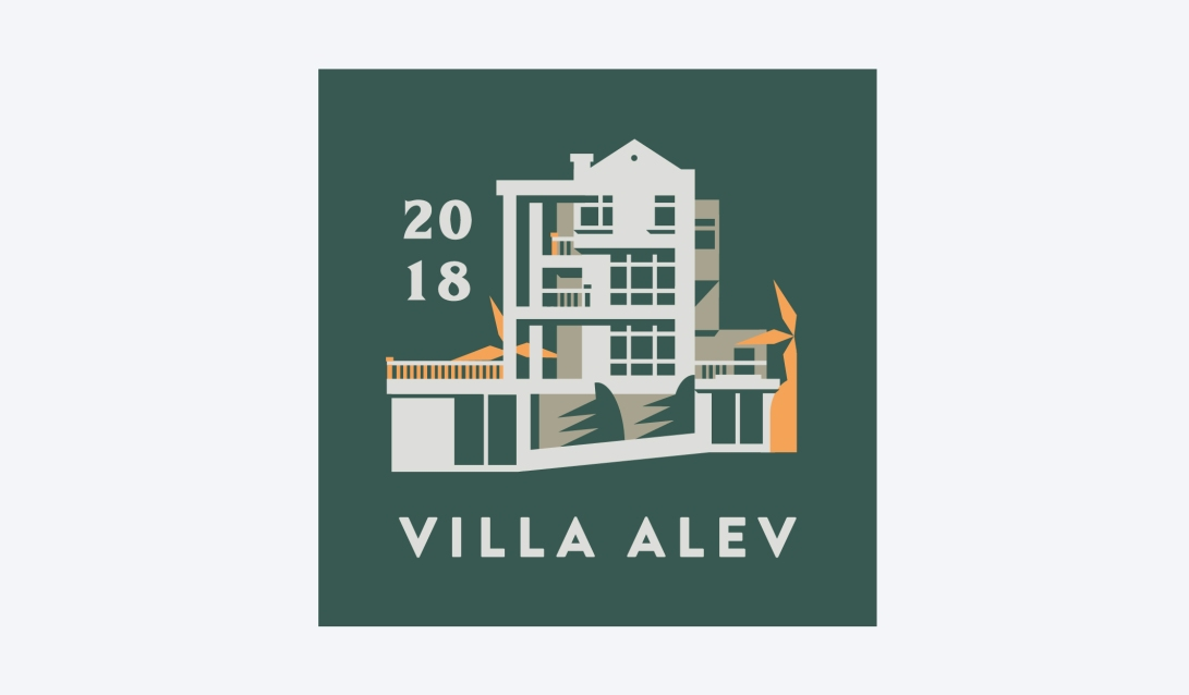 zeki-michael-badge-villa-alev-kalkan-turkey-design-illustration-travel-journey-journal-print2