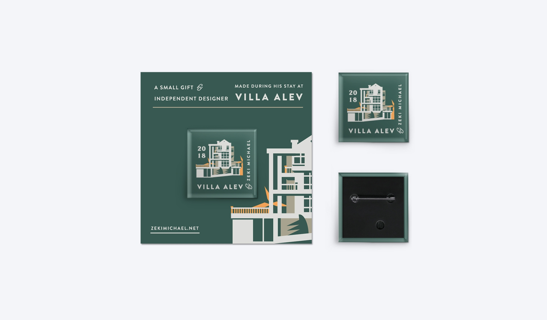 zeki-michael-badge-villa-alev-kalkan-turkey-design-illustration-travel-journey-journal.jpg