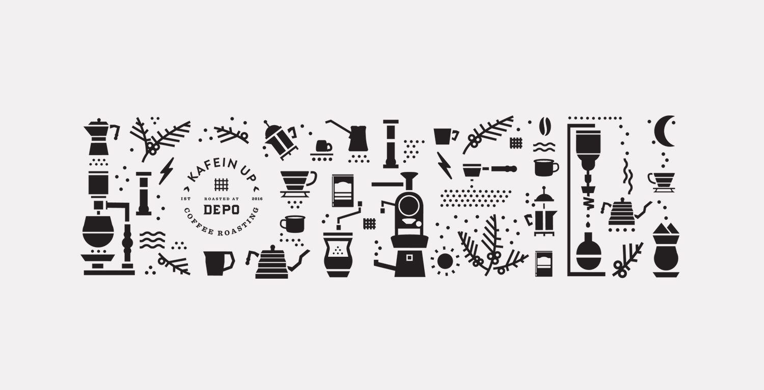 zeki-michael-depo-logo-1-pattern-illustration-3rd-wave-coffee-back-full