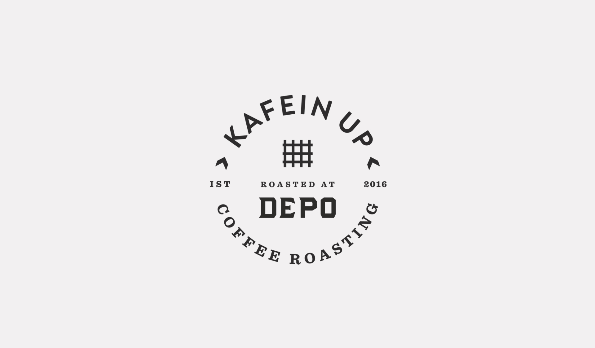 zeki-michael-depo-logo-1