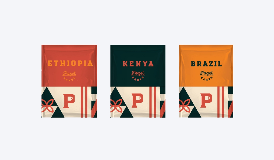 zeki-michael-depo-logo-poset-kahve-logo-identity-packaging-sallama-kahve-design-illustration-exploration-all-logo-envelope.JPG