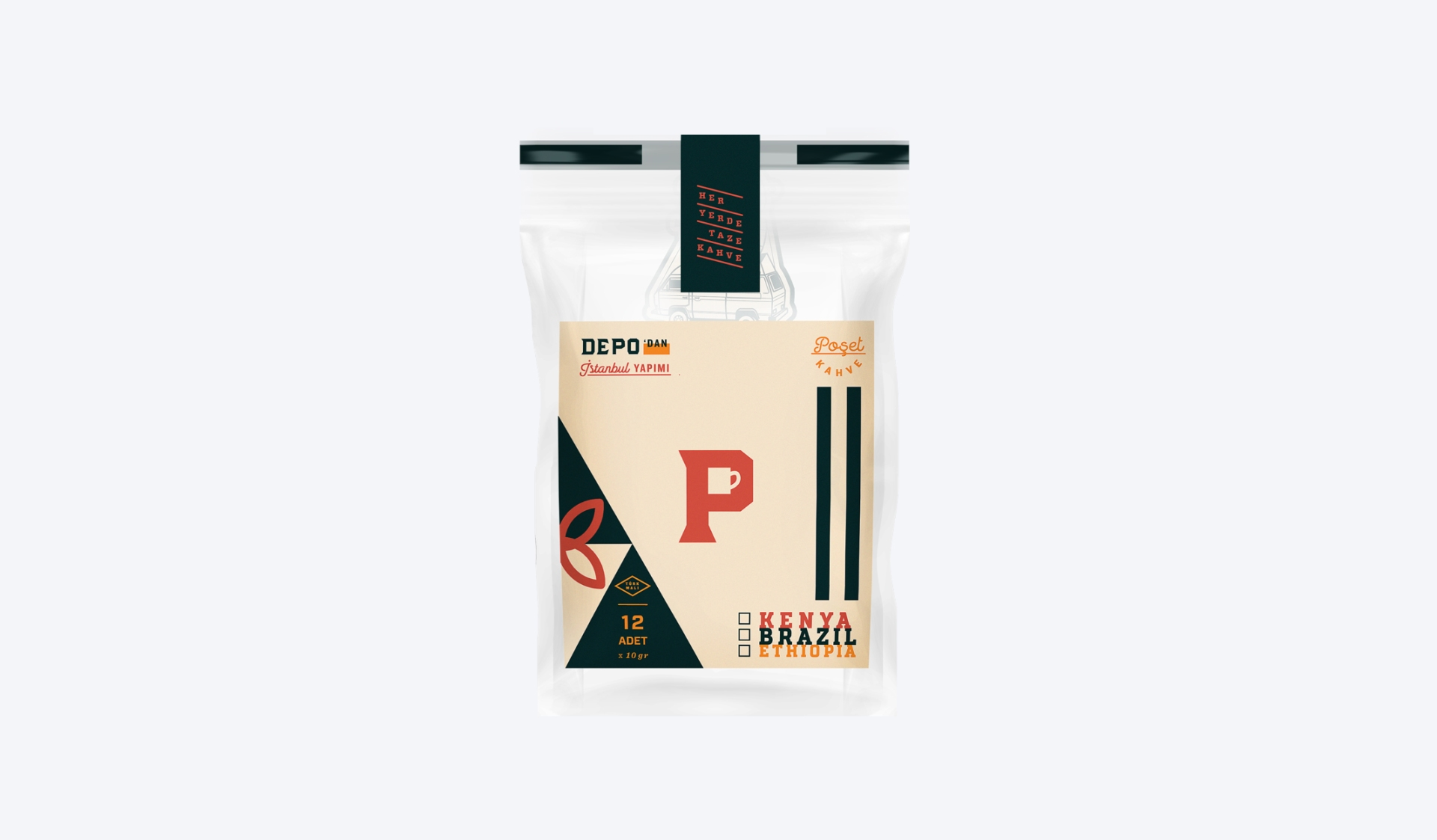 zeki-michael-depo-logo-poset-kahve-logo-identity-packaging-sallama-kahve-design-illustration-exploration-all-logo-transparent.JPG