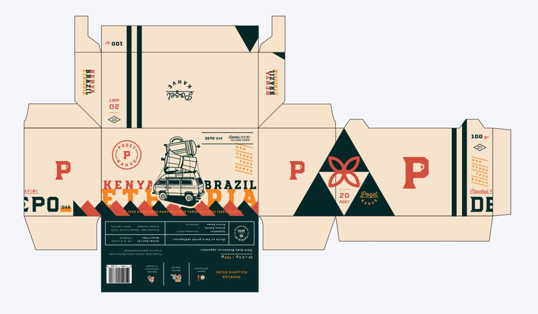 zeki-michael-depo-logo-poset-kahve-logo-identity-packaging-sallama-kahve-package-details.JPG