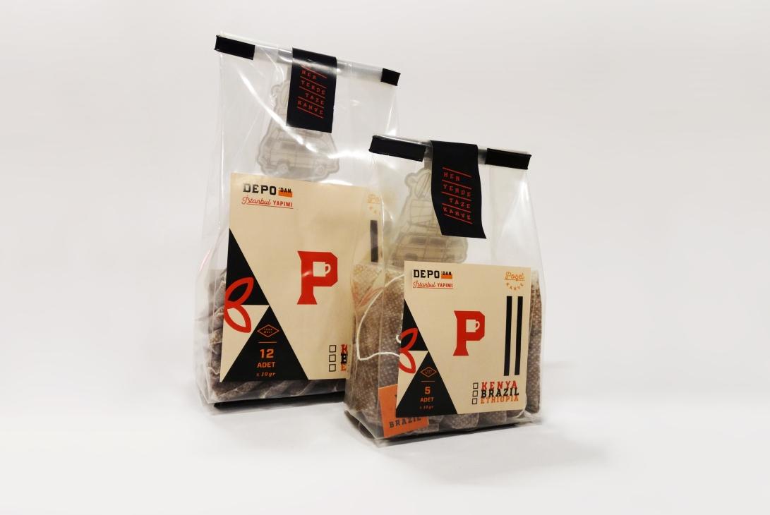 zeki-michael-poset kahve-back-front-crop