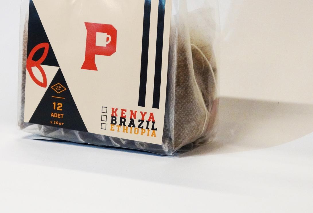 zeki-michael-poset kahve.JPG