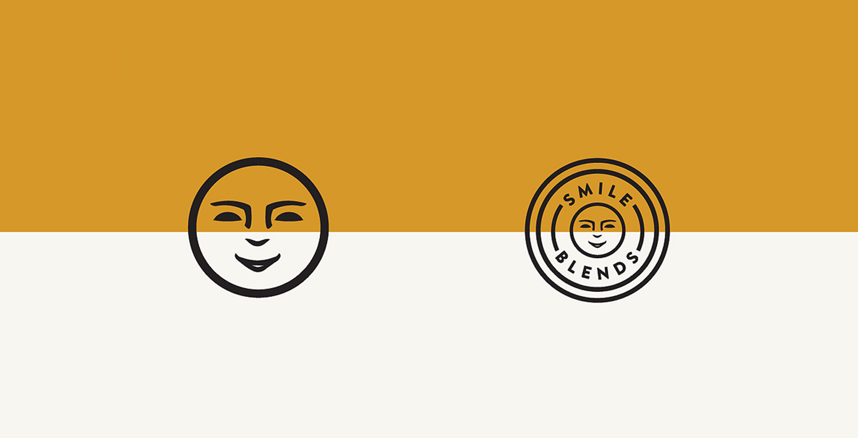 zeki-michael-smile-blends-logo2