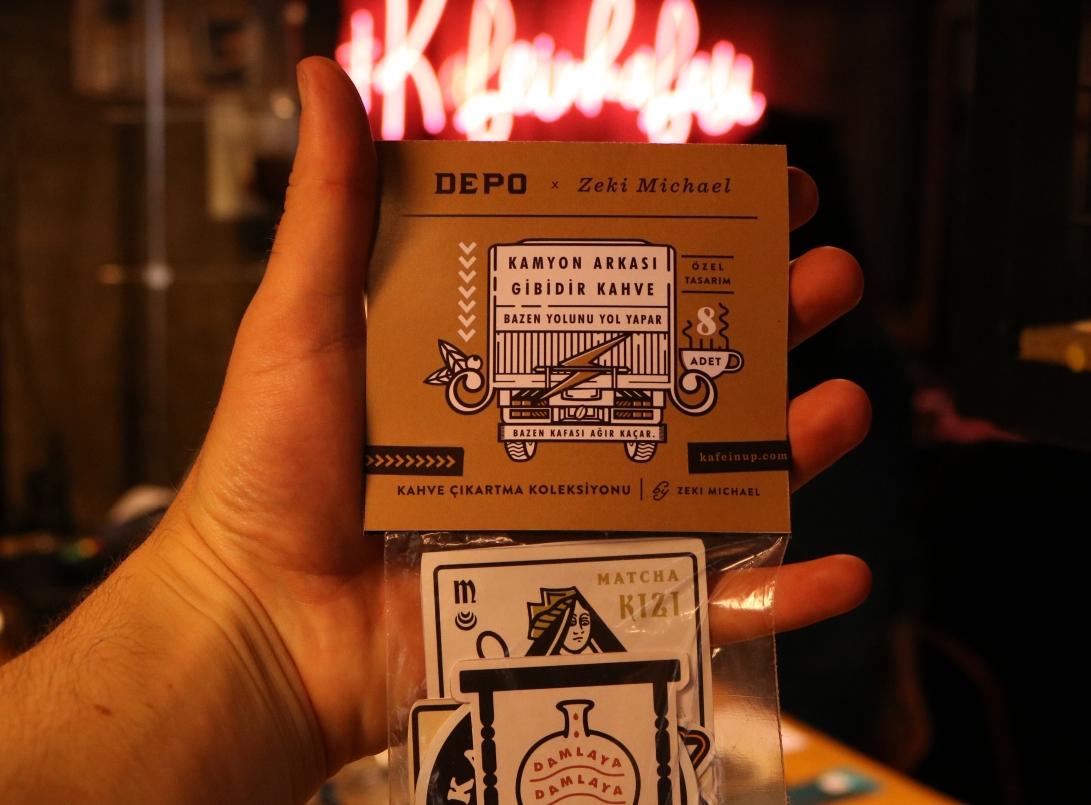 zeki-michael-sticker-pack.JPG