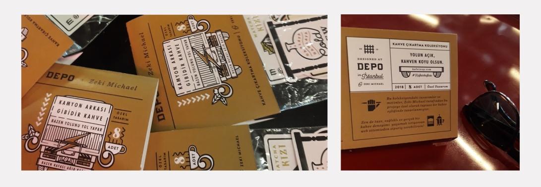 zeki-michael-sticker-process-work-package-packaging-label-design-illustration