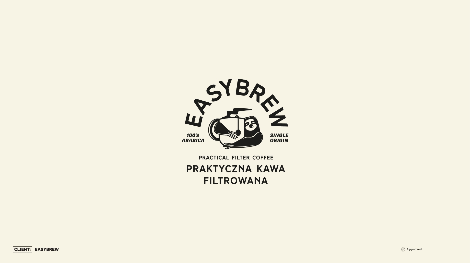 easy-brew-logo-designer-craft-fashion-stylish-vintage-retro-modern-contemporary-zeki-michael-british-turkish-designer-istanbul-lake-district-freelance-packaging-branding-keskin-denver-colorado-austin-texas-06 copy