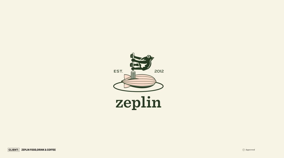 frog-food-eatery-logo-zeplin-zeki-michael-pink-agency-design-cool-funky-style-agency-branding-packaging-restaurant-cuisine-luxurious-studio-freelance-independent