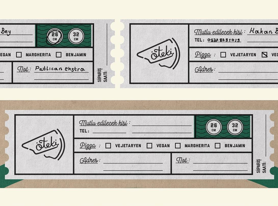 label-dribbble-zeki-michael-design-etiket-siparis-branding-logo-ambalaj.jpg