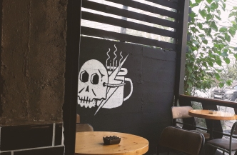 mural-design-wall-skull-coffee-zeki-michael-duvar