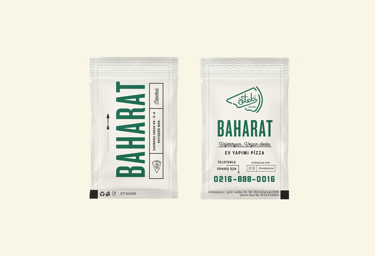 zeki-michael-baharat-pizza-branding-identity-design-retro-vintage-packaging-cup-alone
