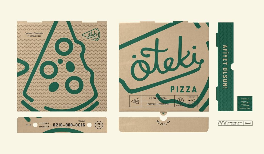 zeki-michael-depo-logo-oteki-pizza-box-trim-packaging