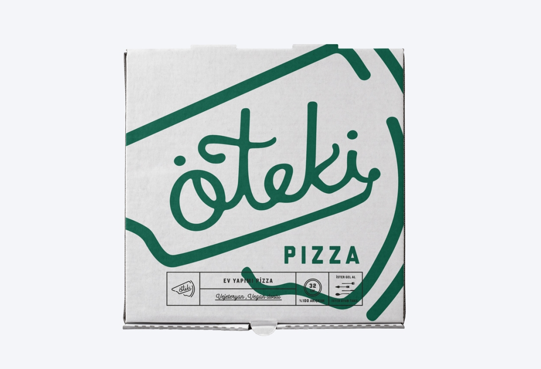 zeki-michael-frontback-white-minimal-pizza-branding-identity-design-retro-vintage-packaging-cup-alone copy copy
