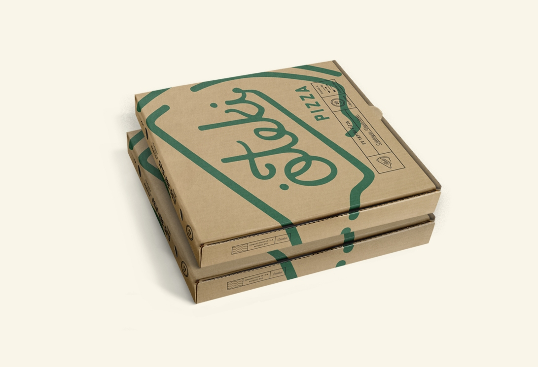 zeki-michael-kutu-mendil-pizza-branding-identity-design-retro-vintage-packaging-cup-alone