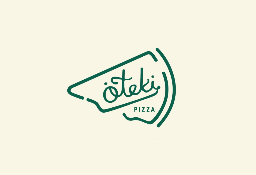 zeki-michael-selected-pizza-branding-identity-design-retro-vintage-packaging-cup-alone