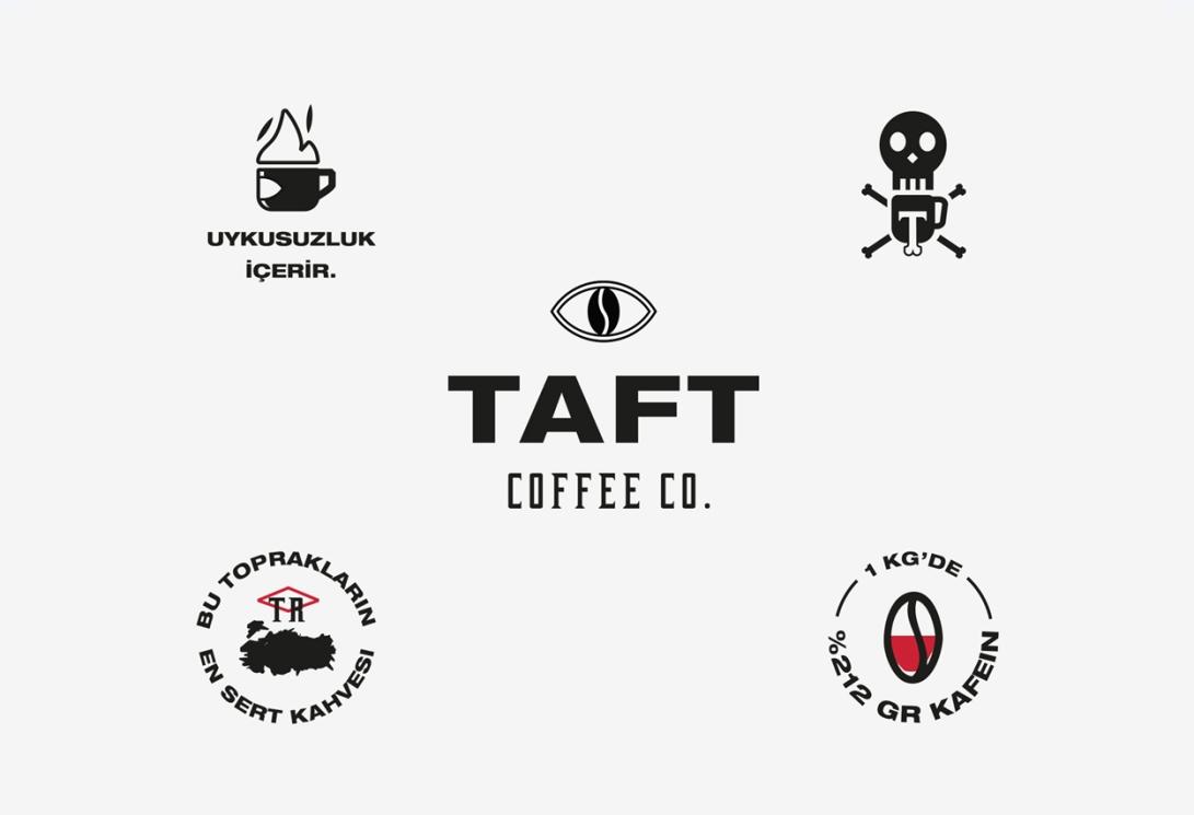 zeki-michael-taft-coffee-assets