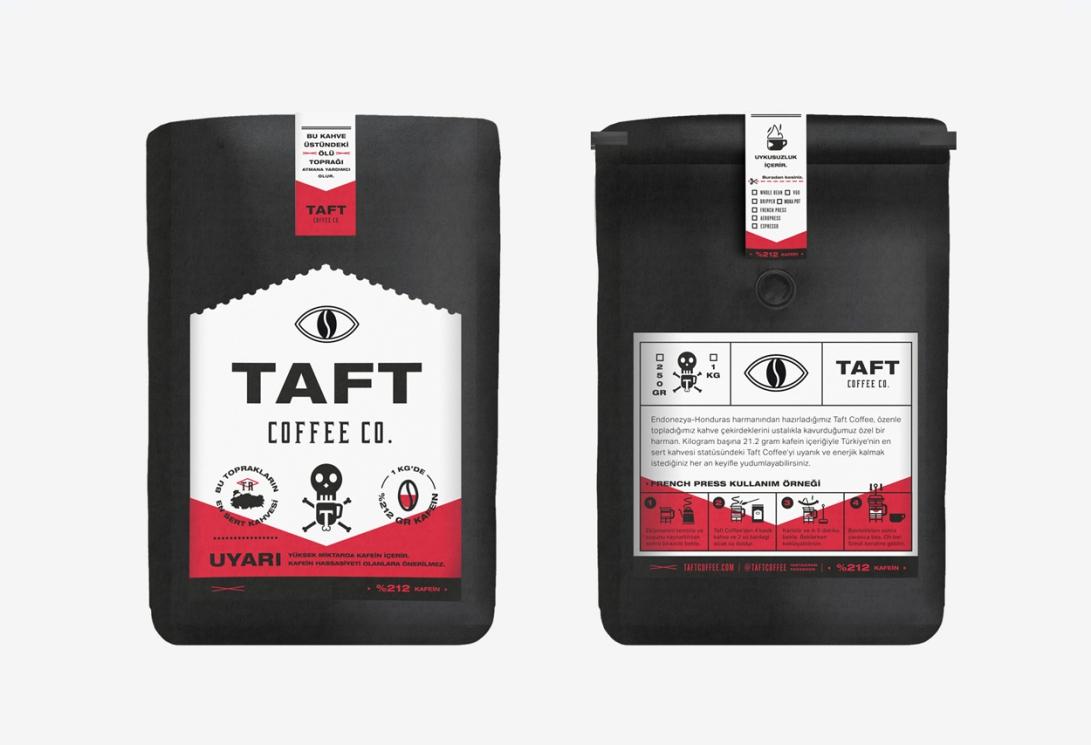 zeki-michael-taft-coffee-design