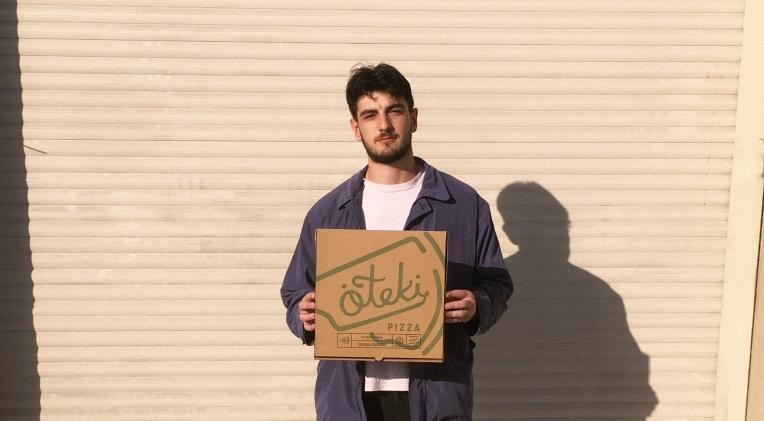 website-zeki-michael-british-turkish-designer-istanbul-lake-district-freelance-packaging-branding-keskin.jpg