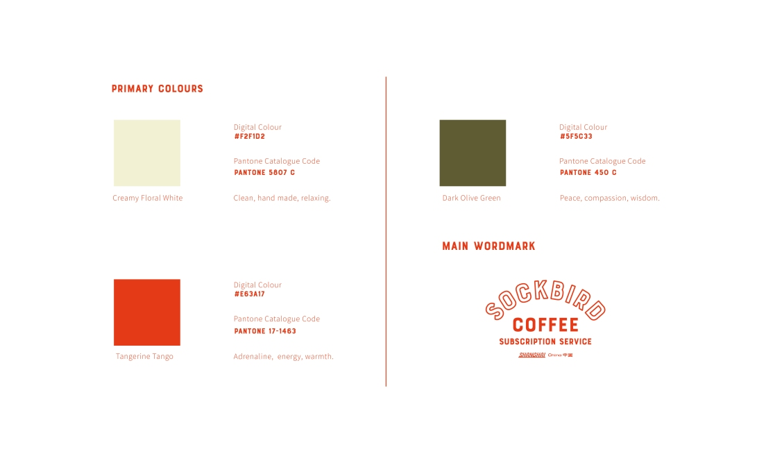 COLOR-sockbird-coffee-zeki-michael-packaging-designer-london-colorado-denver-new-york-austin-freelance-graphic-branding-design-identity-craft-beer-liqueur-coffee copy.jpg